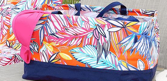Pleasing Attractions Fairgrounds Events Got To Be Nc Festival Inzonedesignstudio Interior Chair Design Inzonedesignstudiocom