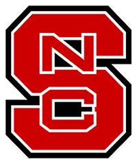 NCSU Athletics